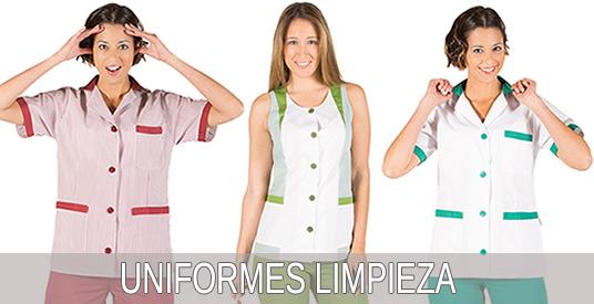 Pijamas saninarios modernos - Uniformes sanitarios modernos ...